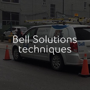Bell Solutions Technique