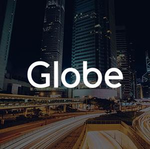 Globe Electric Inc.