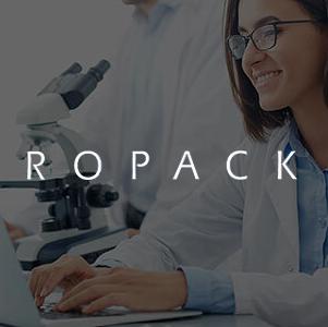 Ropack