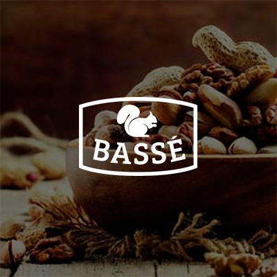 Bassé & Frères Alimentation Orientale inc.