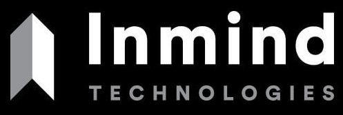 Inmind Technologies