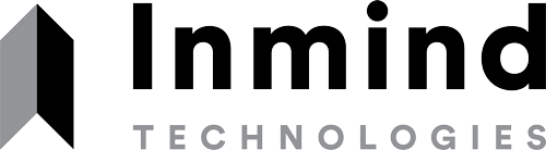 Logo Inmind Technologies Advanced Analytics