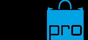 RetailProLogo