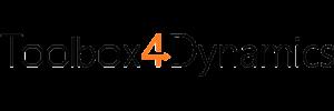 Toolbox4Dynamics-logo