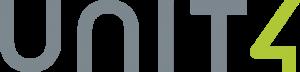 logo-unit4
