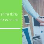 Inmind Technologies entre dans l'écosystème des partenaires de Centreon