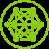 logo infrastructure